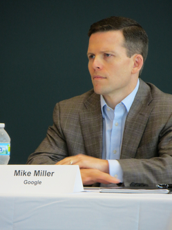 Mike_Miller_google.jpg