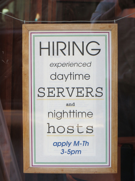 Red_Hawk_hiring.jpg