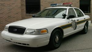 Thumbnail image for SHERIFF_car.jpg