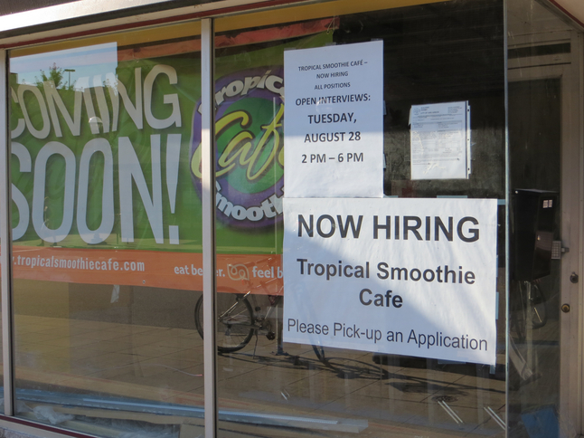 Tropical_smoothie_hiring.jpg