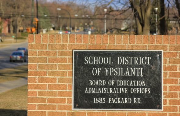 Ypsilanti-administration-sign.jpg
