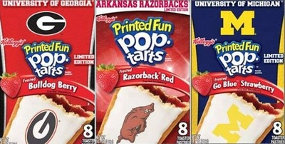arkansas-georgia-michigan-pop-tarts.jpg