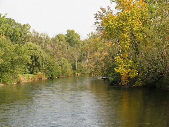 bardallishuronriver.jpg