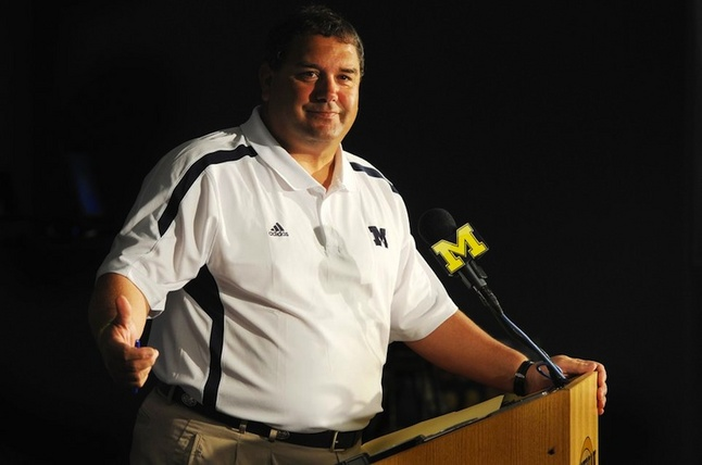 brady-hoke-media-day-black-background.jpg