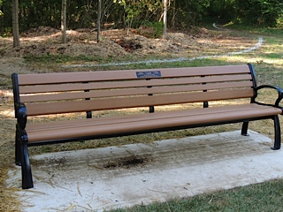 caulk_bench.jpg
