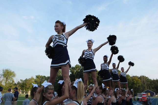 chelsea-cheerleaders.jpg
