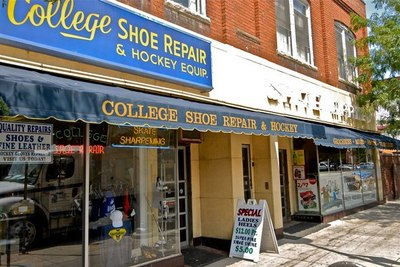 college_shoe_repair.jpg