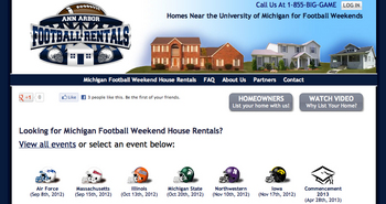 fball_home_rentals.jpg