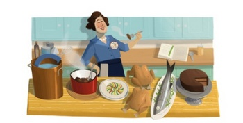 juliachild_google_doodle.jpg