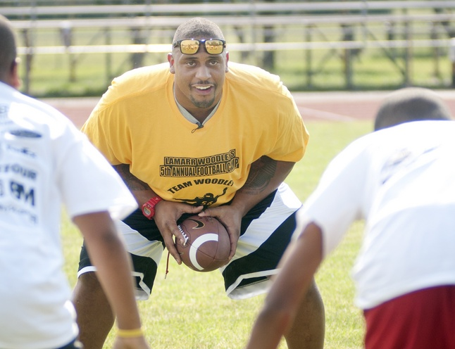 lamarr-woodley-camp.jpg
