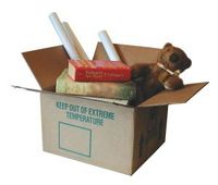 Thumbnail image for moving_box.jpg