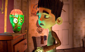 paranorman.jpg