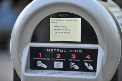 parking_meters_082912_RJS_003.jpg