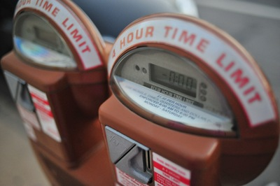 parking_meters_082912_RJS_004.jpg