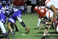 Thumbnail image for pioneer-football-GOW.jpg