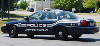 pittsfield_township_police.jpg