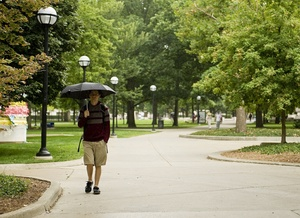 08132012_rain_diag.jpg