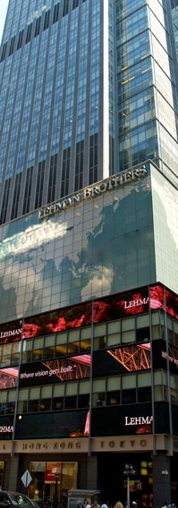 0910 Lehman Brothers in its prime.jpg