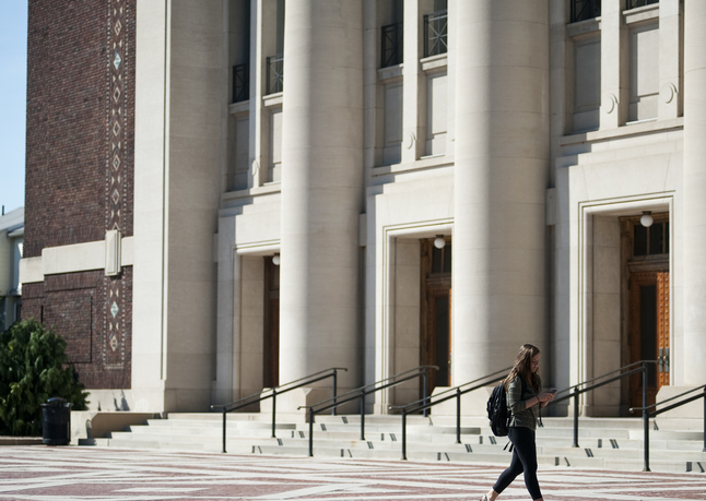 09112012_U-M_campus.JPG