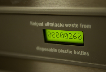 09112012_water_bottle_2.JPG