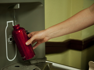 09112012_water_bottle_3.JPG