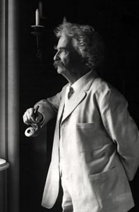 Thumbnail image for Thumbnail image for 0912 photo of Mark Twain 1907.jpg