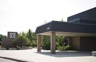 09162012_Ypsilanti_high_school.JPG