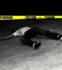 0917 body at a crime scene.jpg