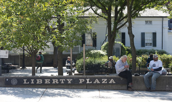 092012_News_Liberty_Plaza_C.jpg