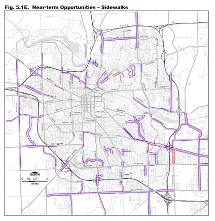 092112_SIDEWALK-GAP-MAP.jpg