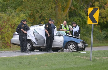 092212_news_fatal_car_crash-1.JPG