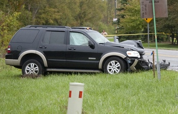 092212_news_fatal_car_crash-4.jpg