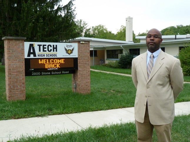 A2tech-tyrone-weeks.JPG