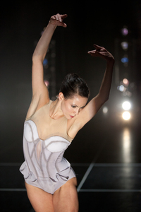 Aspen-Santa-Fe-Ballet.jpg