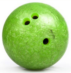 Thumbnail image for Bowling-Ball-newsletter.jpg