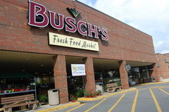 Thumbnail image for Busch's.JPG