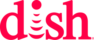 DISH_Logo_4C_Red.jpg