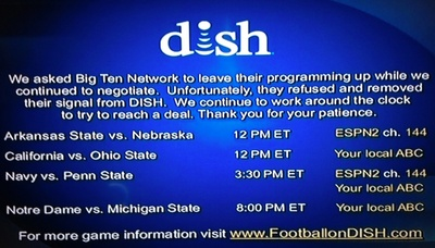 DISH_notice.jpg