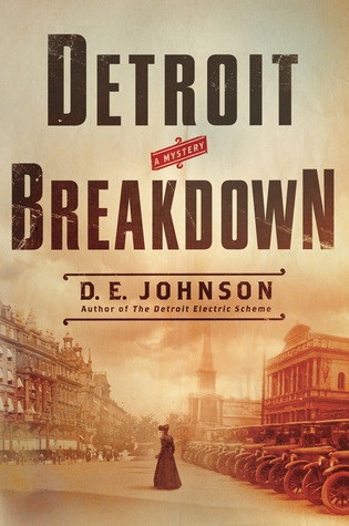 Detroit Breakdown book.jpg
