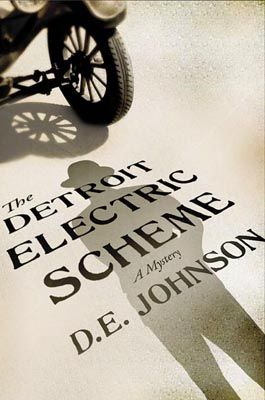 Detroit Electric Scheme.jpg
