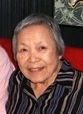 Margaret_Chun.jpg