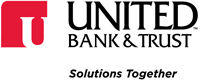 United Bank and Trust