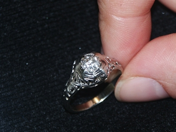 Zisblatt_ring.JPG