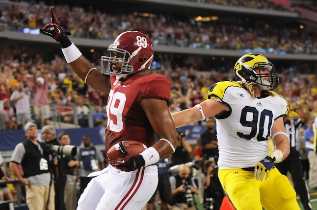 alabama-celebrate-touchdown-top-score.jpg