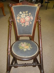antique-chair2.jpg