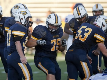casey-schukow-saline-football-celebrate.jpg