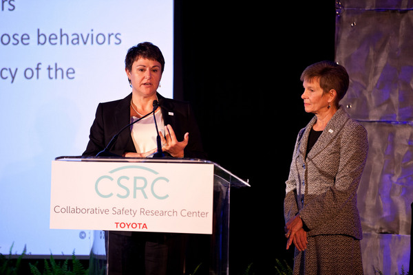 collaborative-safety-research-center.jpg