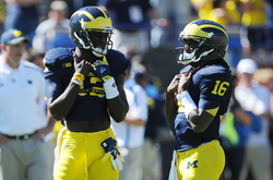 denard-devin-before.jpg