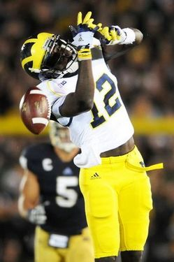 Thumbnail image for devin-gardner-drop-um-nd.jpg