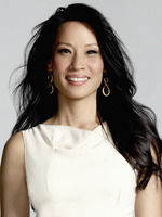 elementary-lucy-liu-1.jpg